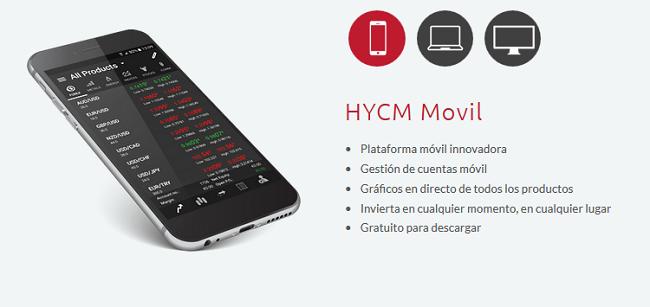 hycm3
