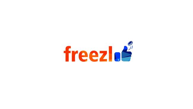 ¿Qué es Freezl?