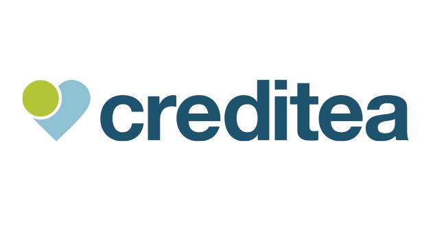 Préstamos Creditea – El dinero que necesitas espera por ti