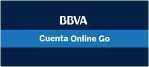 Cuenta BBVA Online