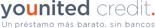 Ingresa a Younited Credit foros