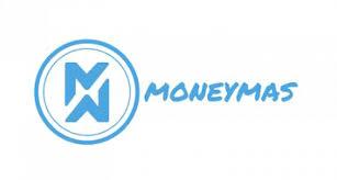 Prestamos MoneyMas los mejores prestamos online